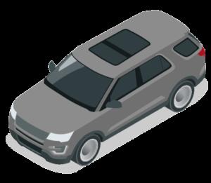 Förderung Elektroauto ab 40000€