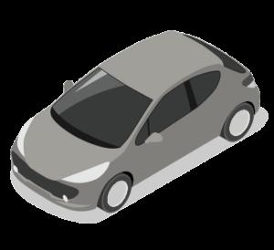 Förderung Elektroauto bis 40000€