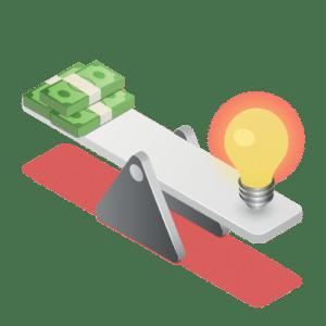 Ökostromtarife vergleichen - Passenden Tarif für die Förderung deiner Wallbox finden