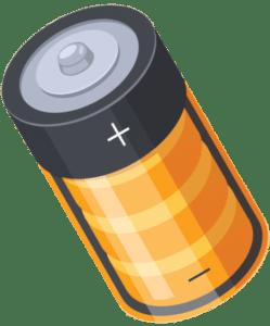 Strom tanken - Wasserstoff vs. Batterie