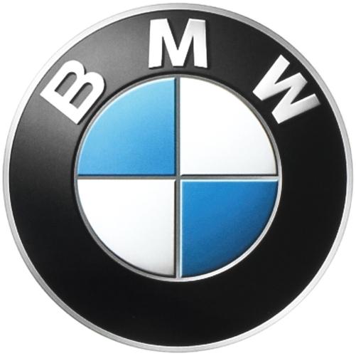 BMW Wallbox kaufen