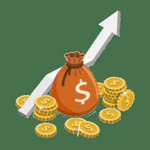 Kosteneinsparung Wallbox